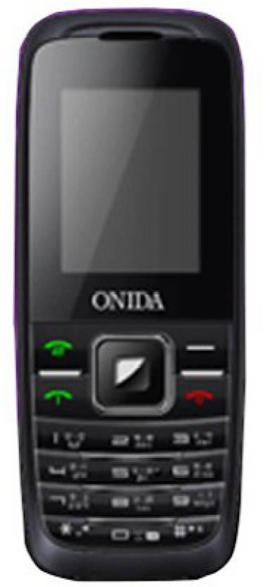 Onida V144