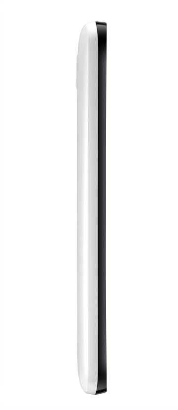 Honor Bee (Black and White, 8 GB)(1 GB RAM)