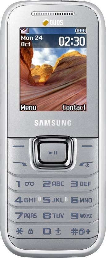 Samsung E1232B