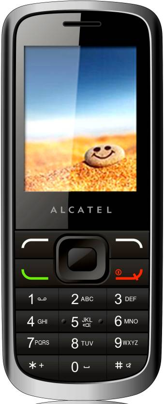 Alcatel ICE OT 520D