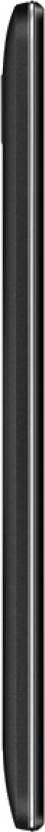 Lenovo A5000 (Black, 8 GB)(1 GB RAM)