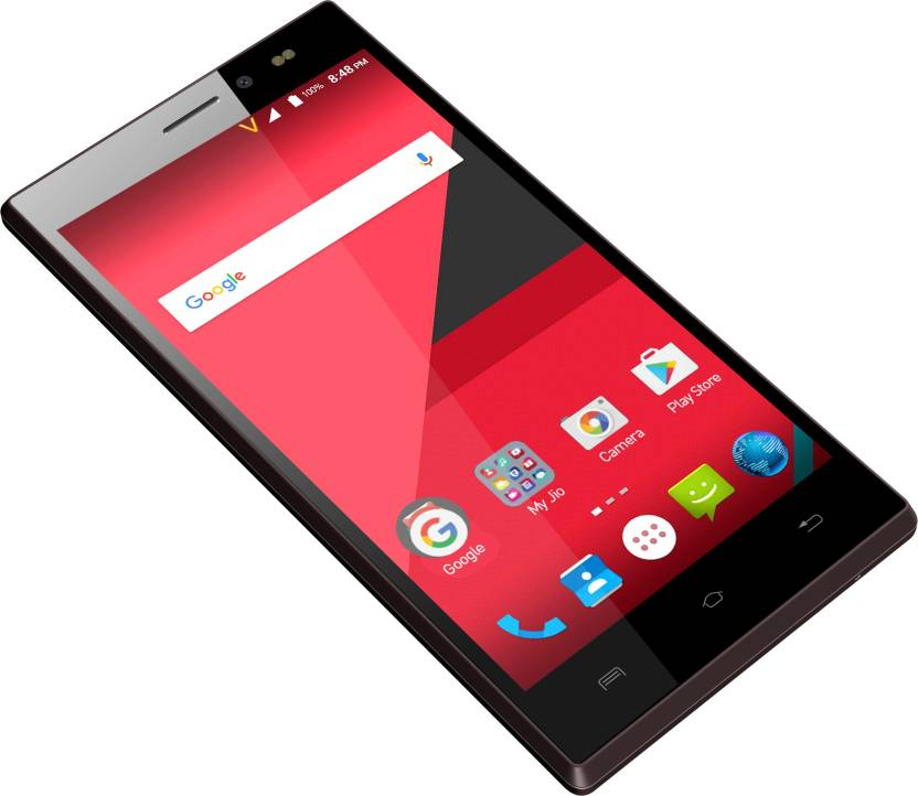Era 1X- Flat Rs.200 Off | Now Rs.4,799 |Upto Rs.3,500 Off on Exchange
