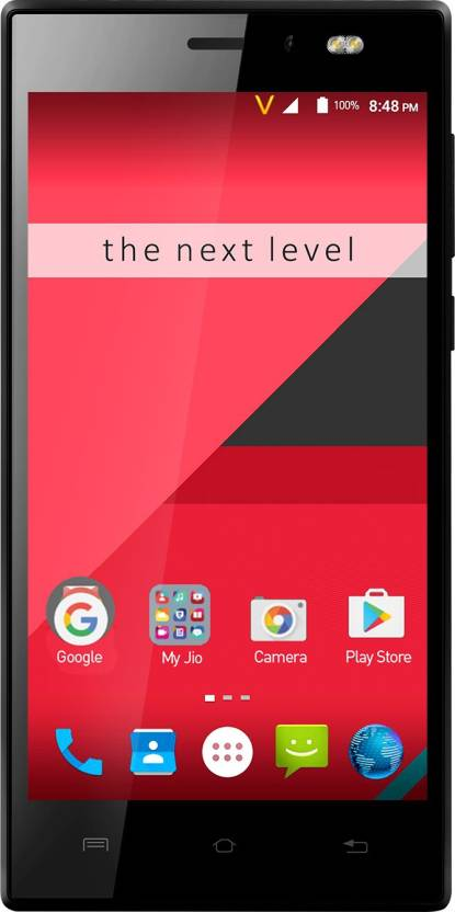 4G mobile under 4000