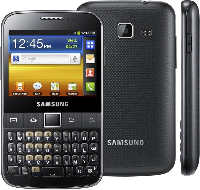 product page large vertical buy product page large vertical at rh flipkart com Samsung RFG298 Manual Manual Samsung UN32EH4000F