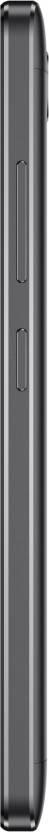 Lenovo Vibe K5 Note (Grey, 32 GB)(4 GB RAM)