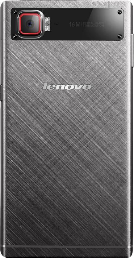 Lenovo Vibe Z2 Pro (Starry Night Black, 32 GB)(3 GB RAM)