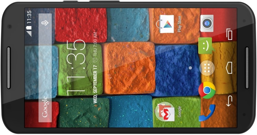 Motorola Moto X Price in India on 30-05-2017, Motorola ...