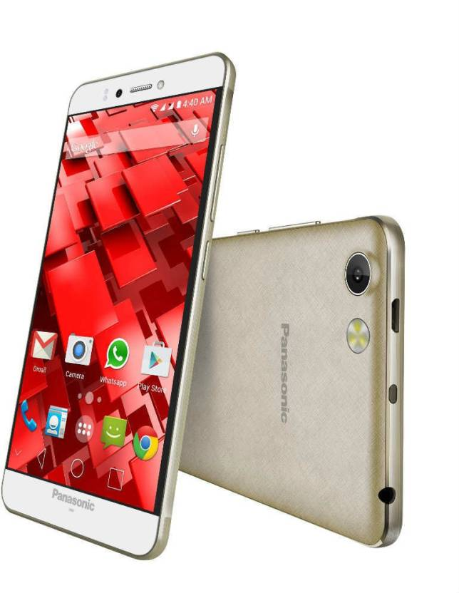 Panasonic Novo- At Just Rs.6,699 |Upto Rs.5,000 Off on Exchange