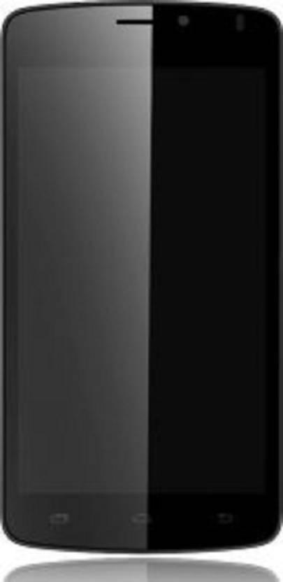 Karbonn Titanium S10 (Blue, 4 GB)