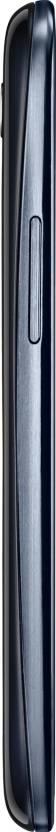 Samsung Galaxy S3 Neo (Black, 16 GB)(1.5 GB RAM)