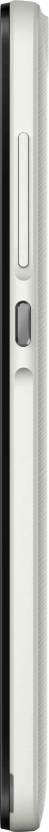 Honor 4X (White, 8 GB)(2 GB RAM)