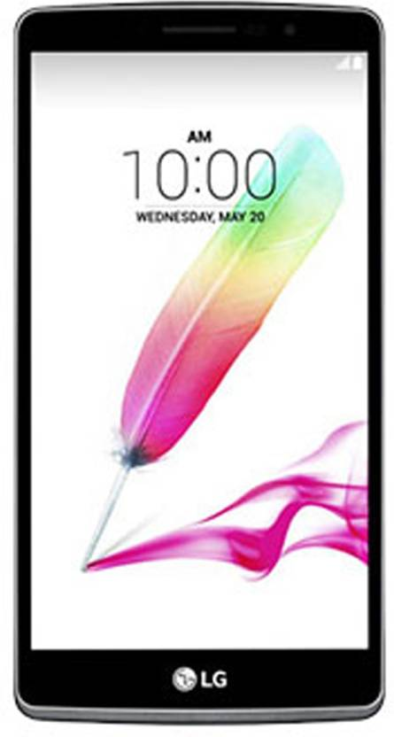 ... Free Tempered Glass. Case Aluminium Bumper Mirror For Lg G3 Stylus Hitam Daftar Harga Source · LG G4 Stylus Black 8 GB