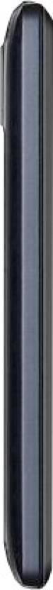 Lenovo A328 (Black, 4 GB)(1 GB RAM)