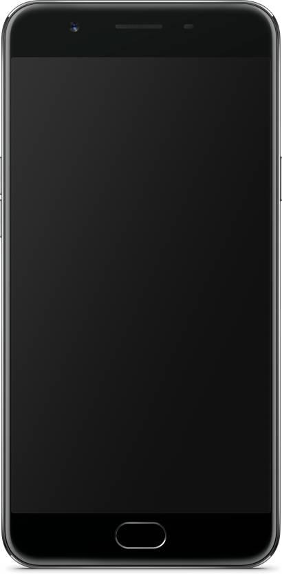 F1s (32GB) Grey