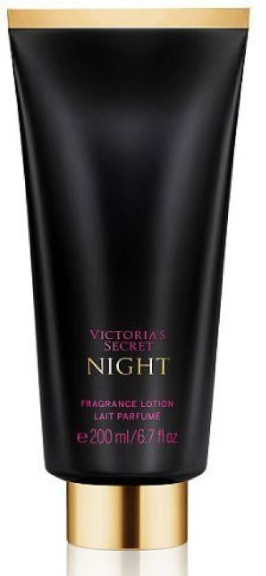 c4d88301b5 Victoria s Secret Night Fragrance Lotion 6.7   - Price in India