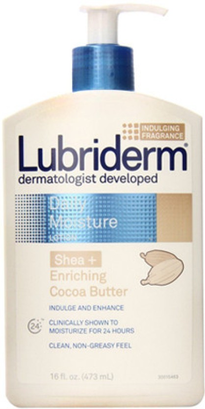 where can i buy lubriderm