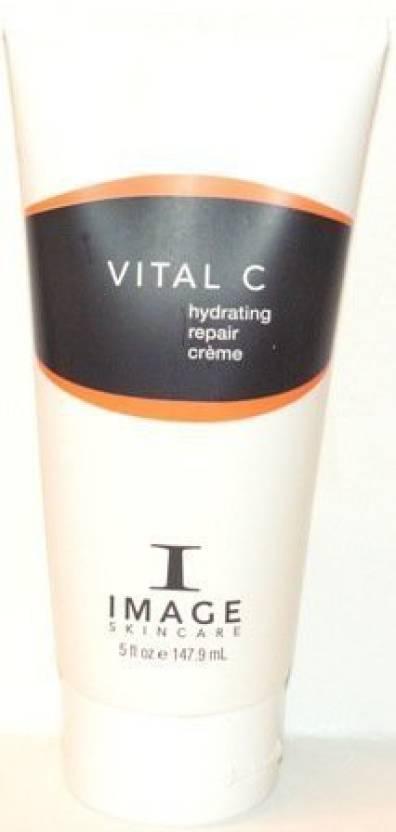 Image Skin Care Image Skincare Vital C Hydrating Repair Creme