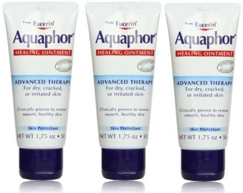 Aquaphor Baby Healing Ointment 3 Oz 85 G Price In India Buy