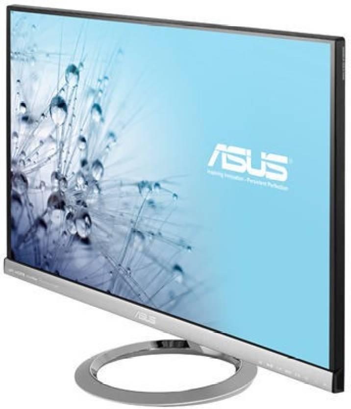 Asus 27 inch Full HD LED Backlit IPS Panel Monitor