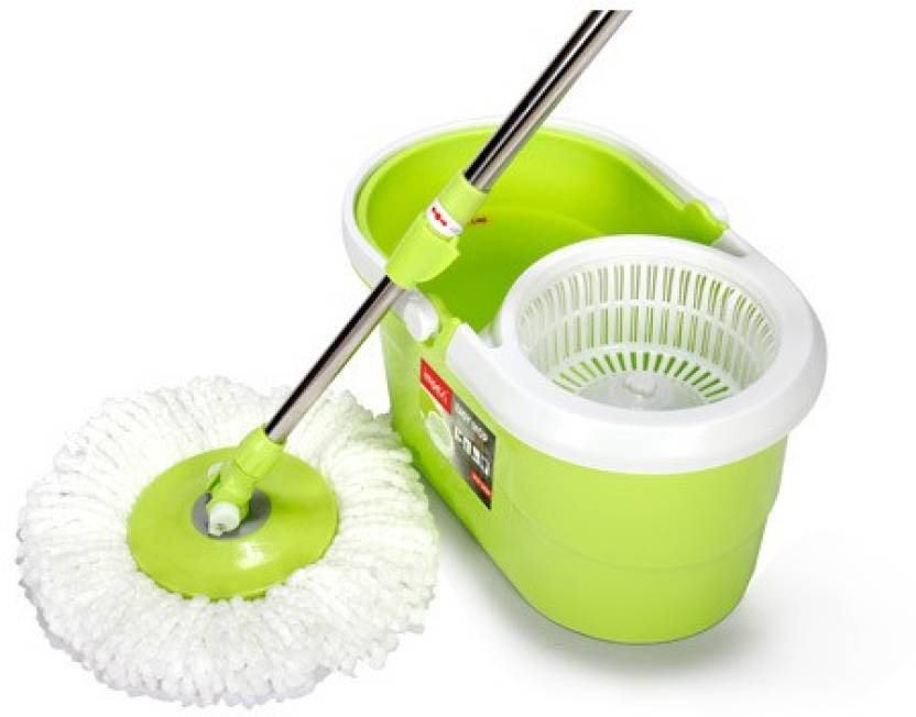 impex mini mop mop set price in india buy impex mini mop mop set