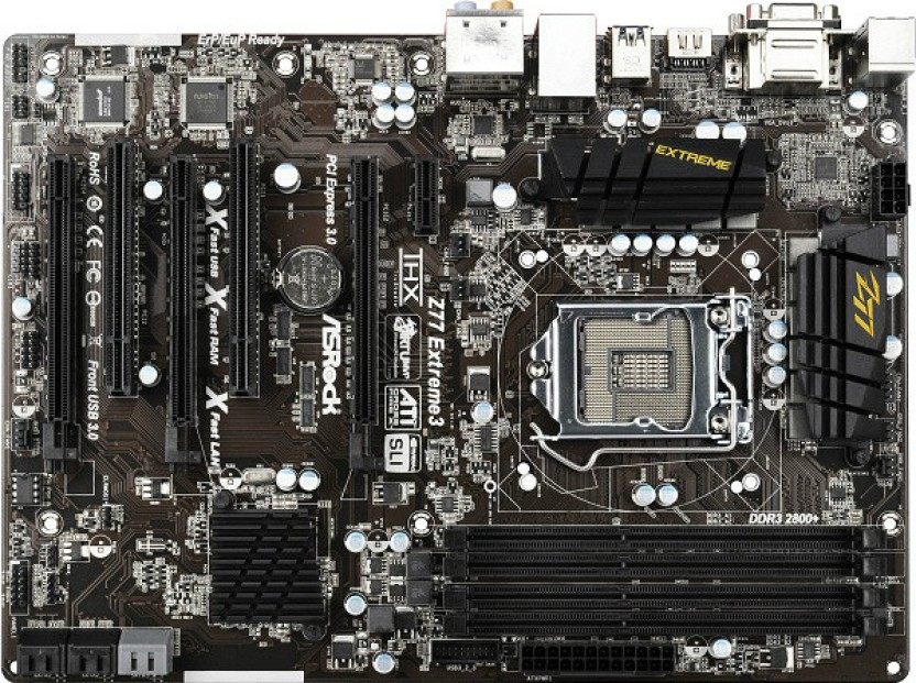 ASROCK Z77 EXTREME3 INSTANT BOOT WINDOWS 8 DRIVER DOWNLOAD