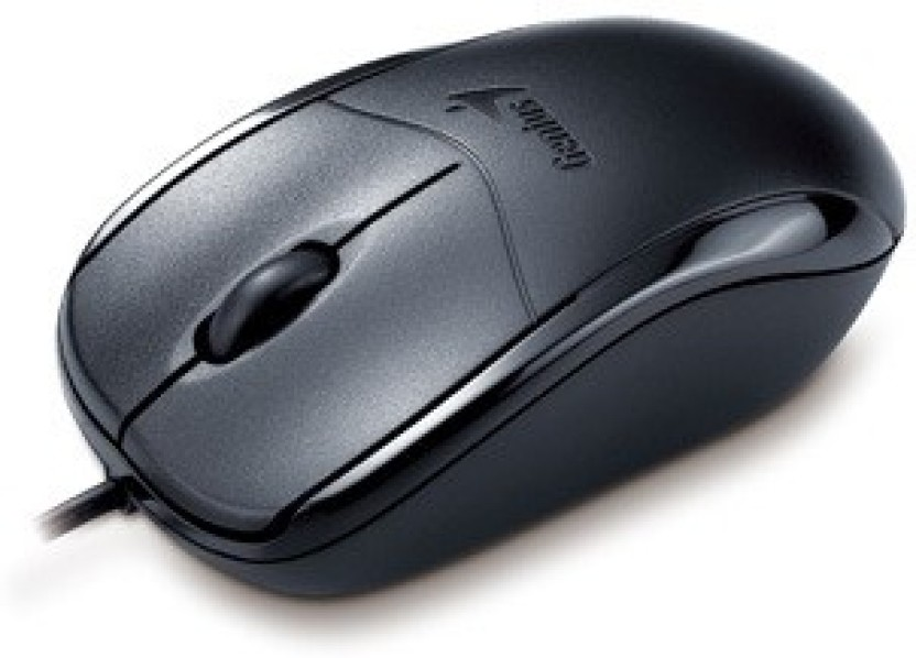 GENIUS NETSCROLL 110 MOUSE WINDOWS VISTA DRIVER DOWNLOAD
