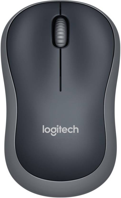 Best Wireless Mouse Under 500