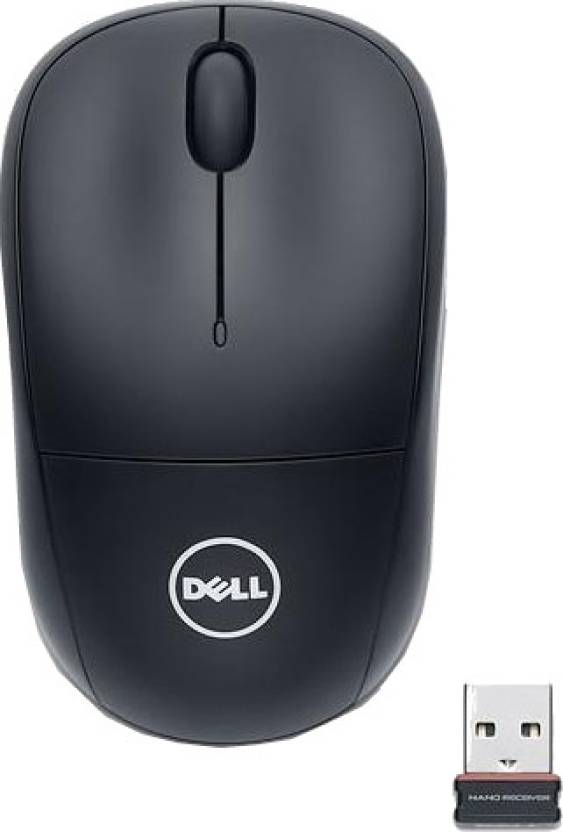 how to connect wireless mouse to laptop windows 7