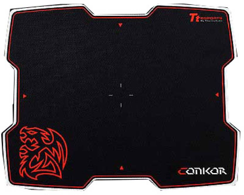 Tt eSPORTS Conkor Mousepad