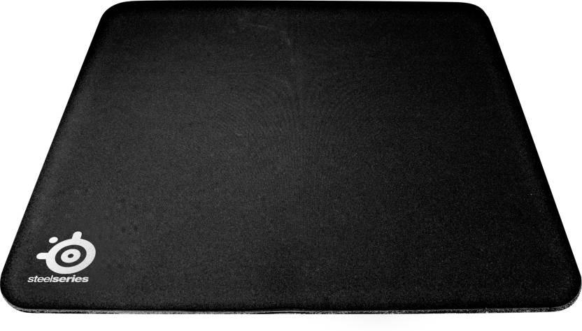 9f644d3d1b2 SteelSeries QcK Heavy Mousepad - SteelSeries : Flipkart.com