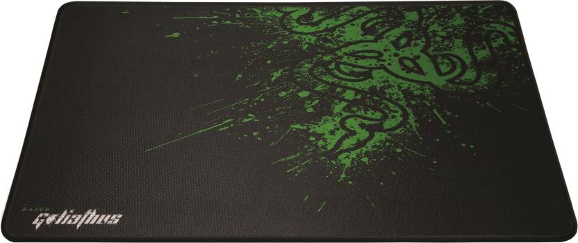 Razer Goliathus Fragged Omega Speed Mousepad