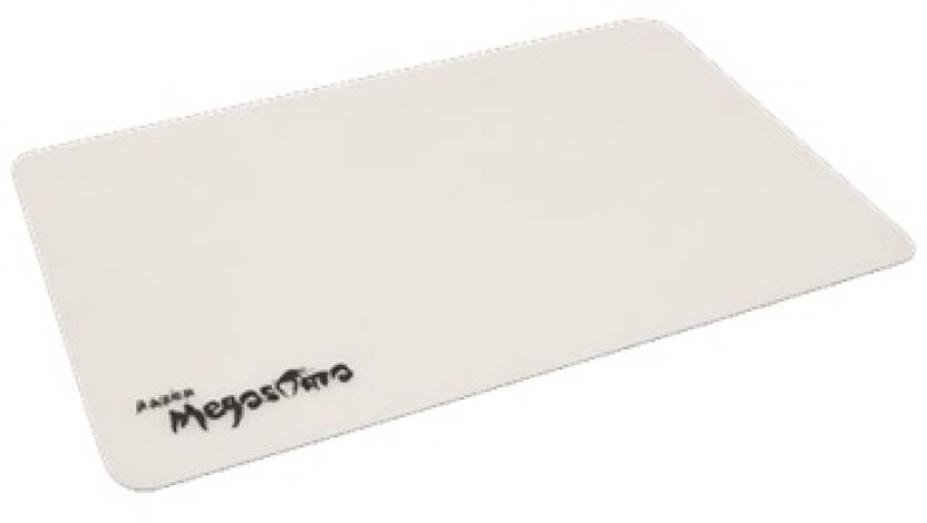 Razer Megasoma Professional Gaming Mousepad
