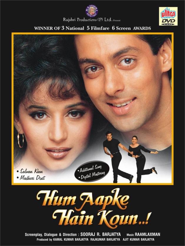 download hum aapke hain kaun full movie hdgolkes