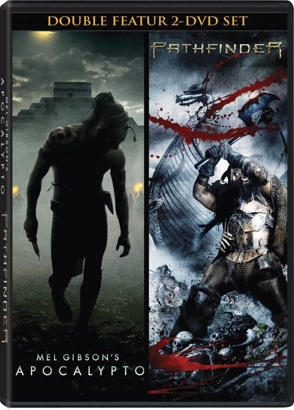pathfinder full movie free