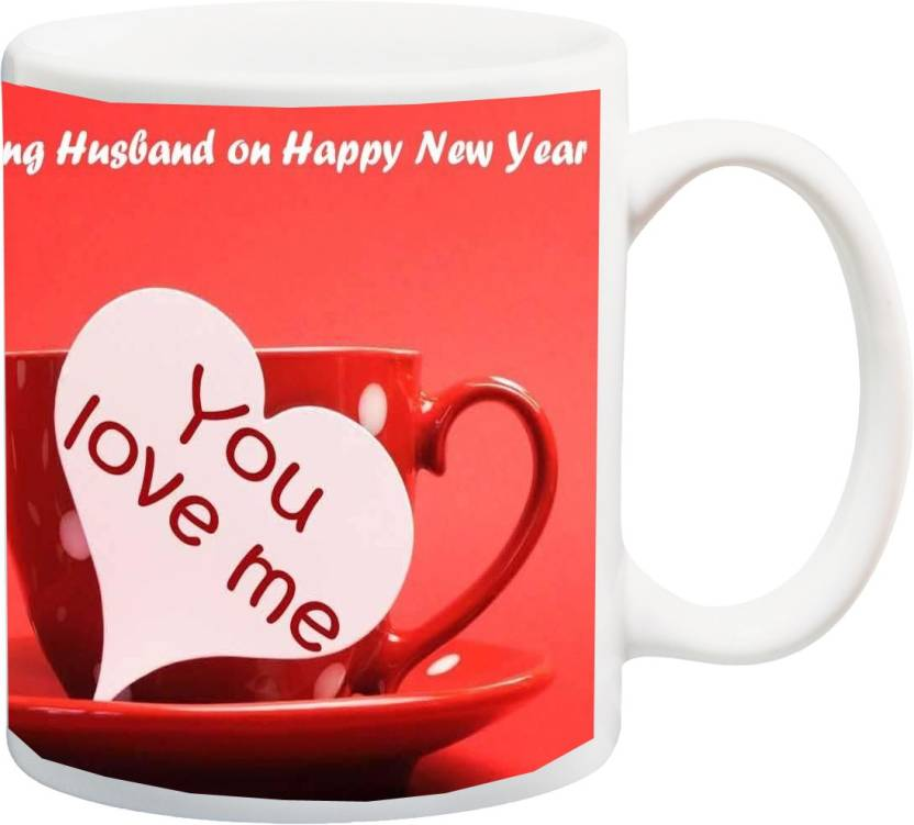 Happy New Year Husband 33