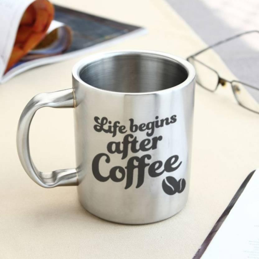 off on Coffee Mugs