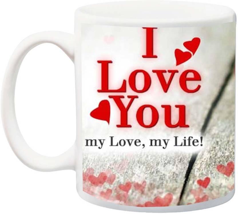 me you gift for husband wife girlfriend boyfriend lover i love you