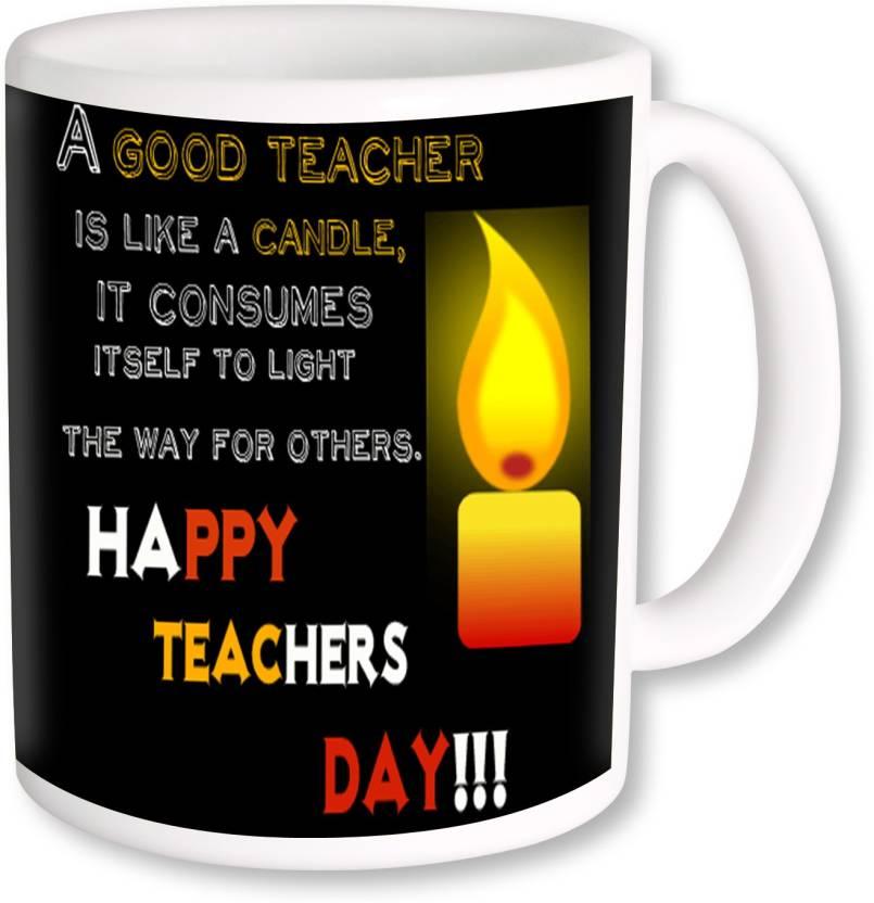 PhotogiftsIndia Gift For Teacher On Happy Teachers Day