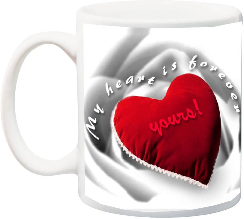 Me You Valentine S Day Gift For Him Her Girlfriend Boyfriend My