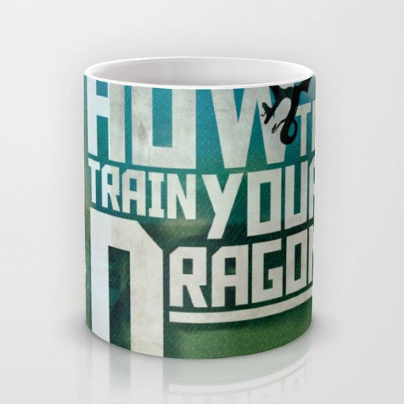 How Dragon In Astrode Train Ceramic Mug To Your India Buy Price rdxCeWoB