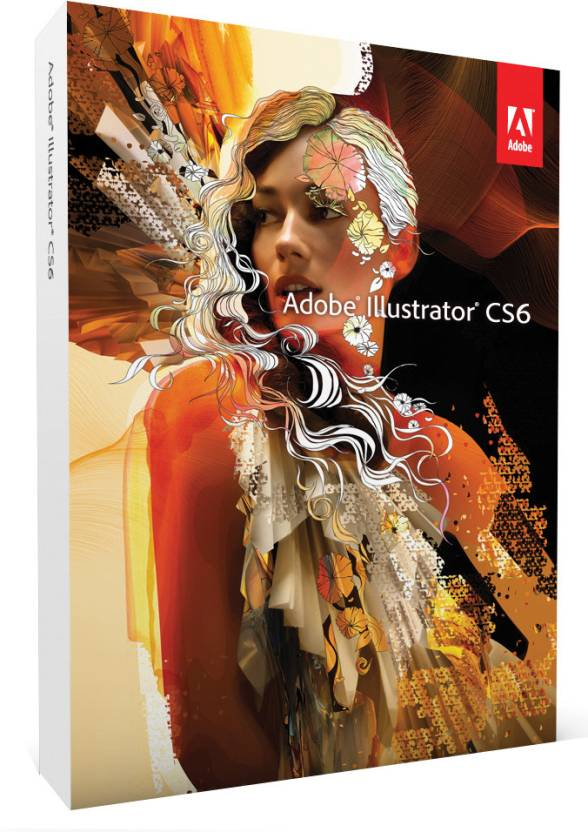 adobe illustrator cs6 portable 64 bit