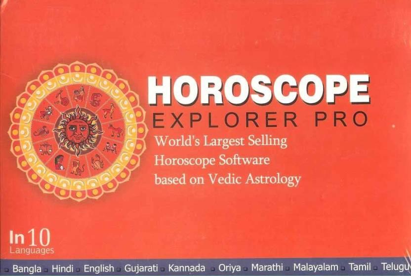 Gratis kannada astrologi match making