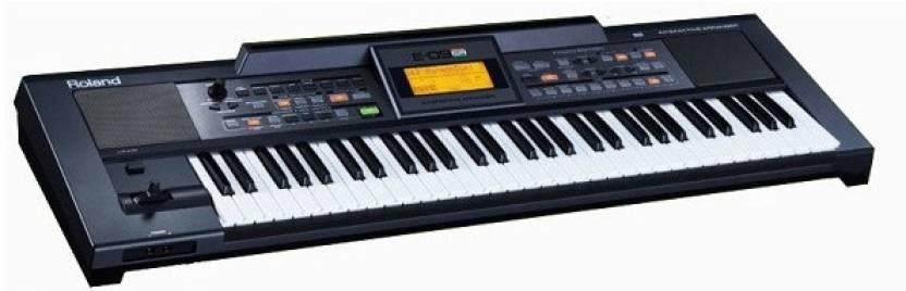 Roland E09IN Arranger Keyboard