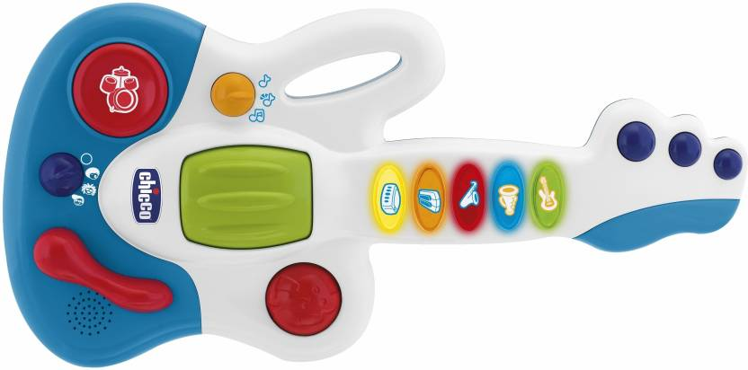 Chicco Baby Star Guitar Baby Star Guitar Shop For Chicco