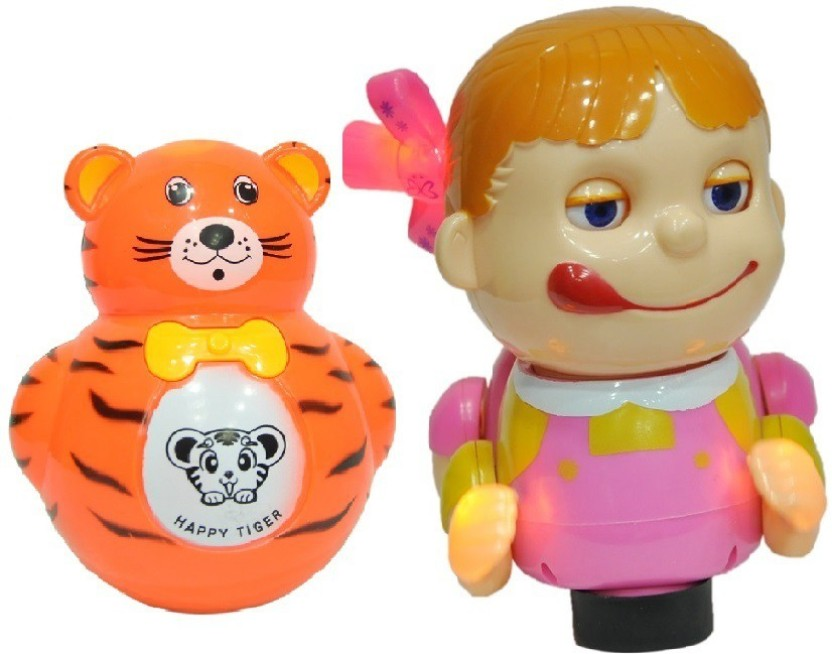 Toys For Girls Product : Top toys time