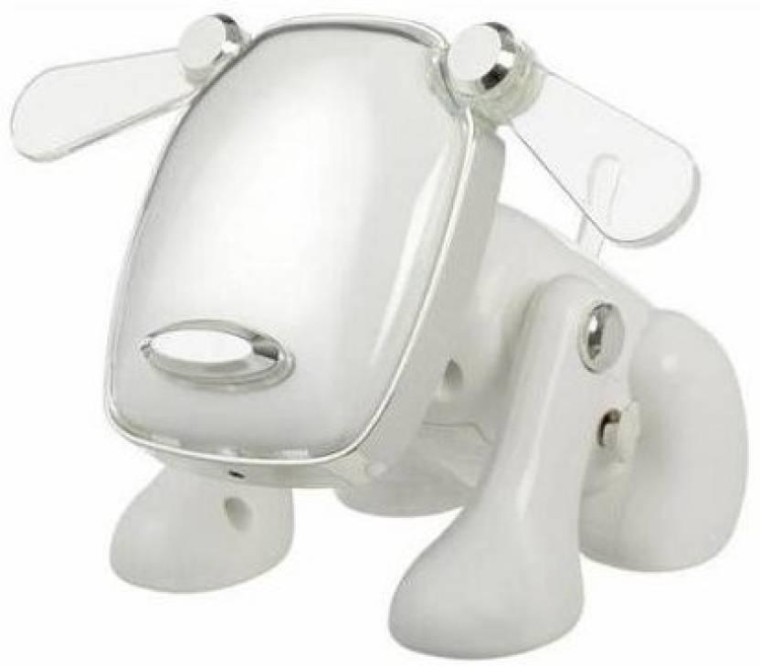 Hasbro I Dog Robotic Music Loving Canine I Dog Robotic Music