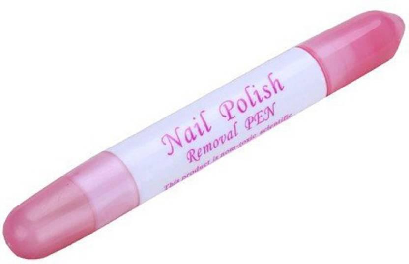 Saras Nail Paint Corrector Pen