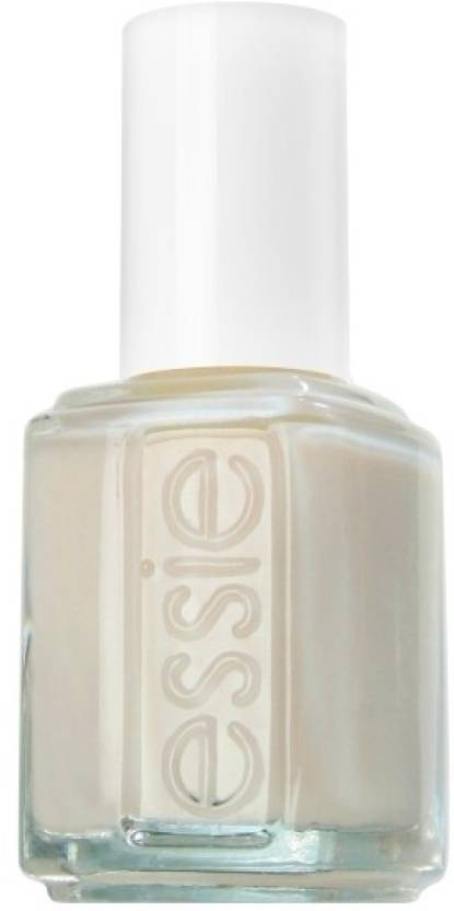 essie Nail Polish Allure - 423 - Price in India, Buy essie Nail ...