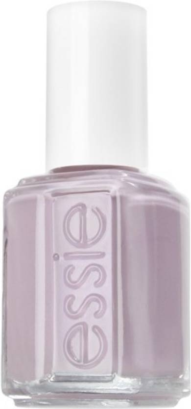 essie Nail Polish Lilacism - 705B - Price in India, Buy essie Nail ...