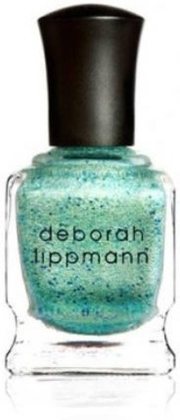 Deborah Lippmann Nail Polish Mermaid\'s Dream - Price in India, Buy ...